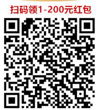 搜狐新闻资讯版二维码