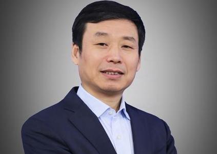 红岭创投董事长周世平