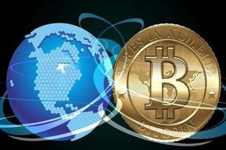 币圈vs链圈