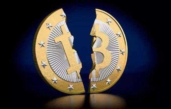 虚拟货币暴跌