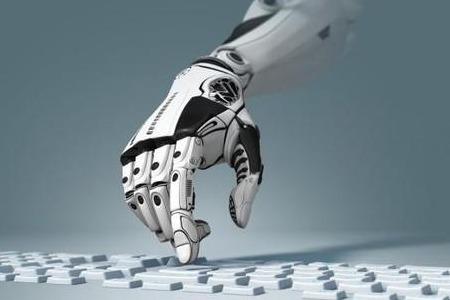 人工智能交易