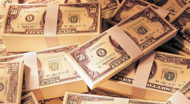 月入万元的网络赚钱高手